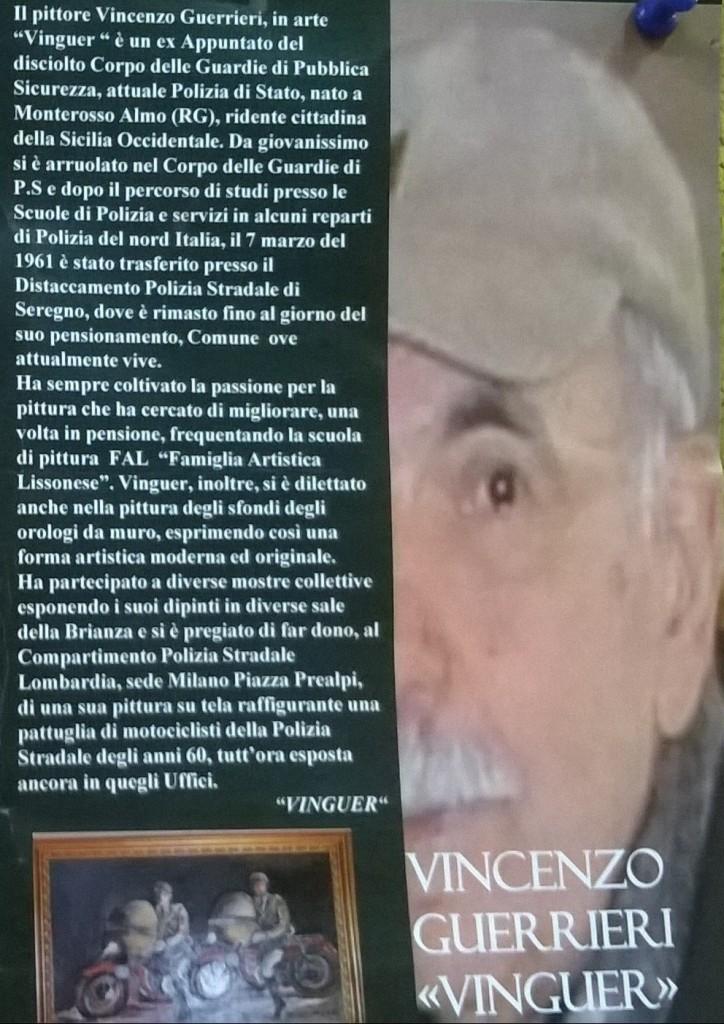 VINGUER 1