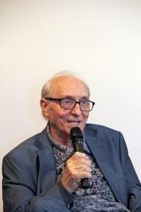 Lissone - Gino Meloni