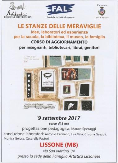 locandina seminario 3