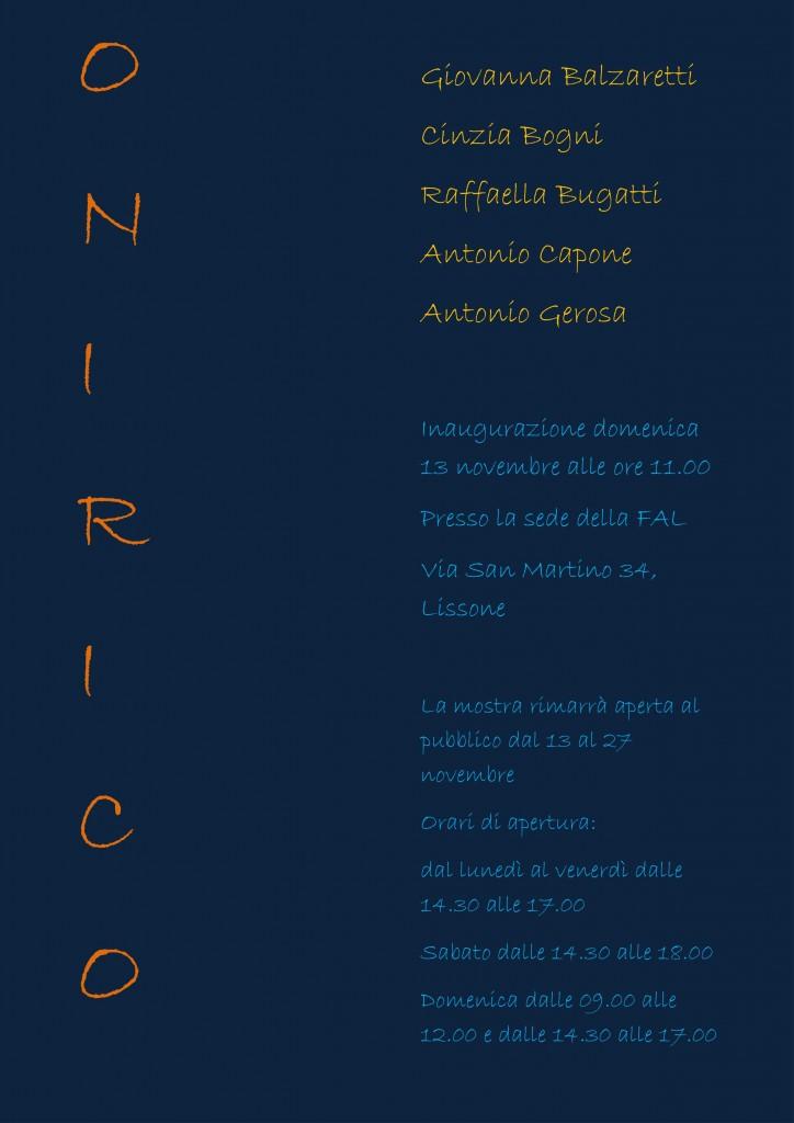 onirico-1