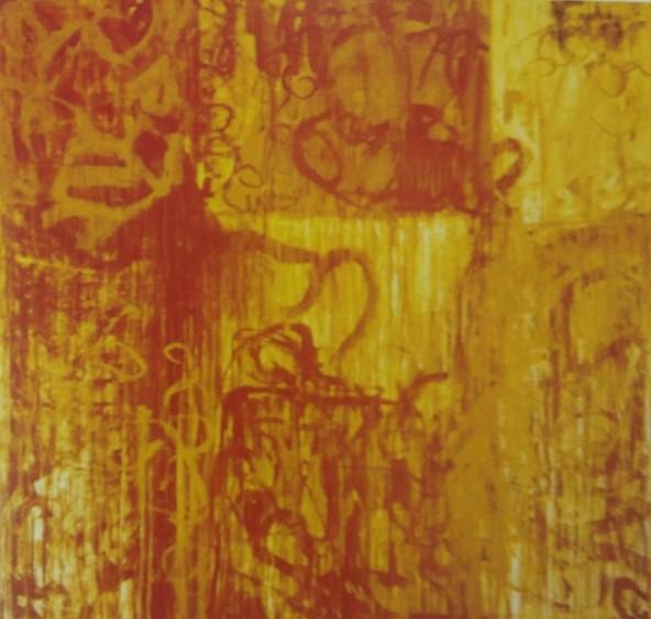 pietro-silvestro-premio-nazionale-di-pittura