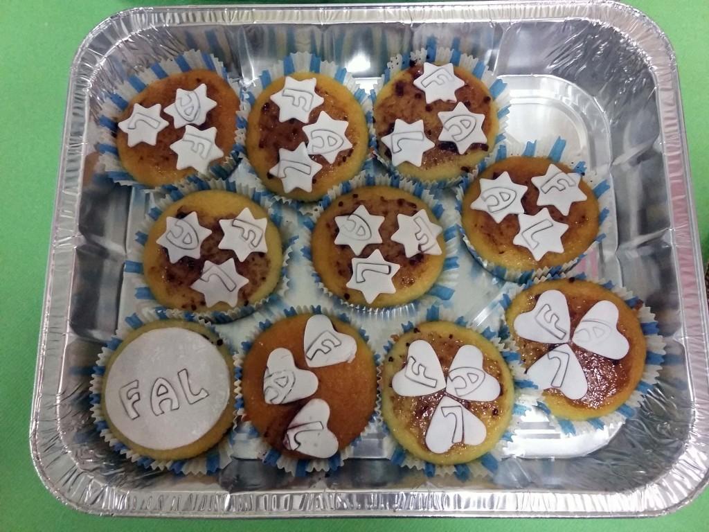 muffin fal 1