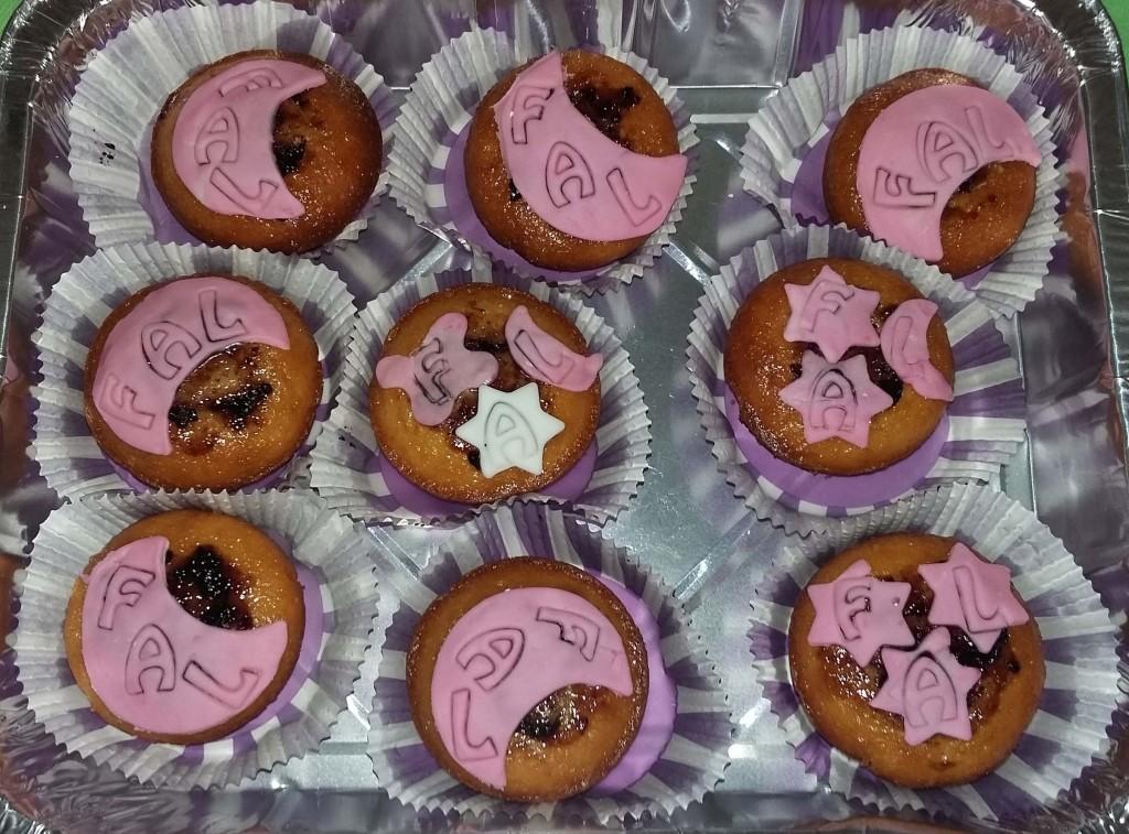 muffin fal 2